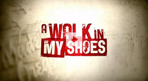 walk-in-my-shoes.jpg