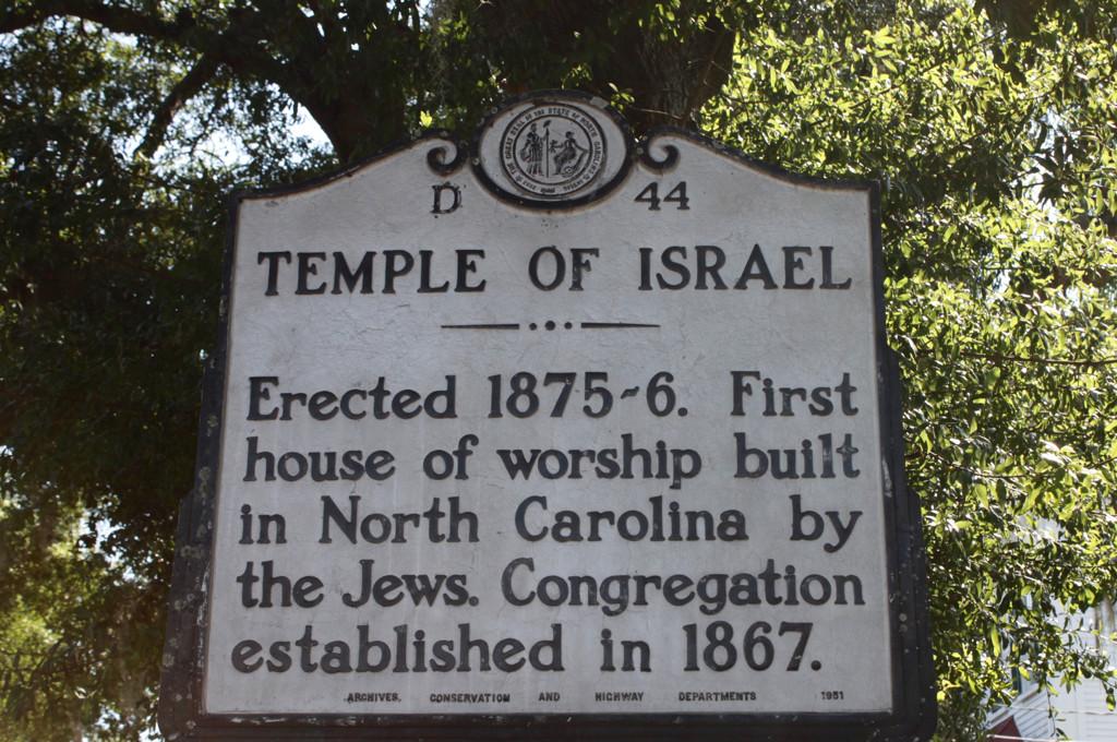 Temple of Israel historic sign.jpg