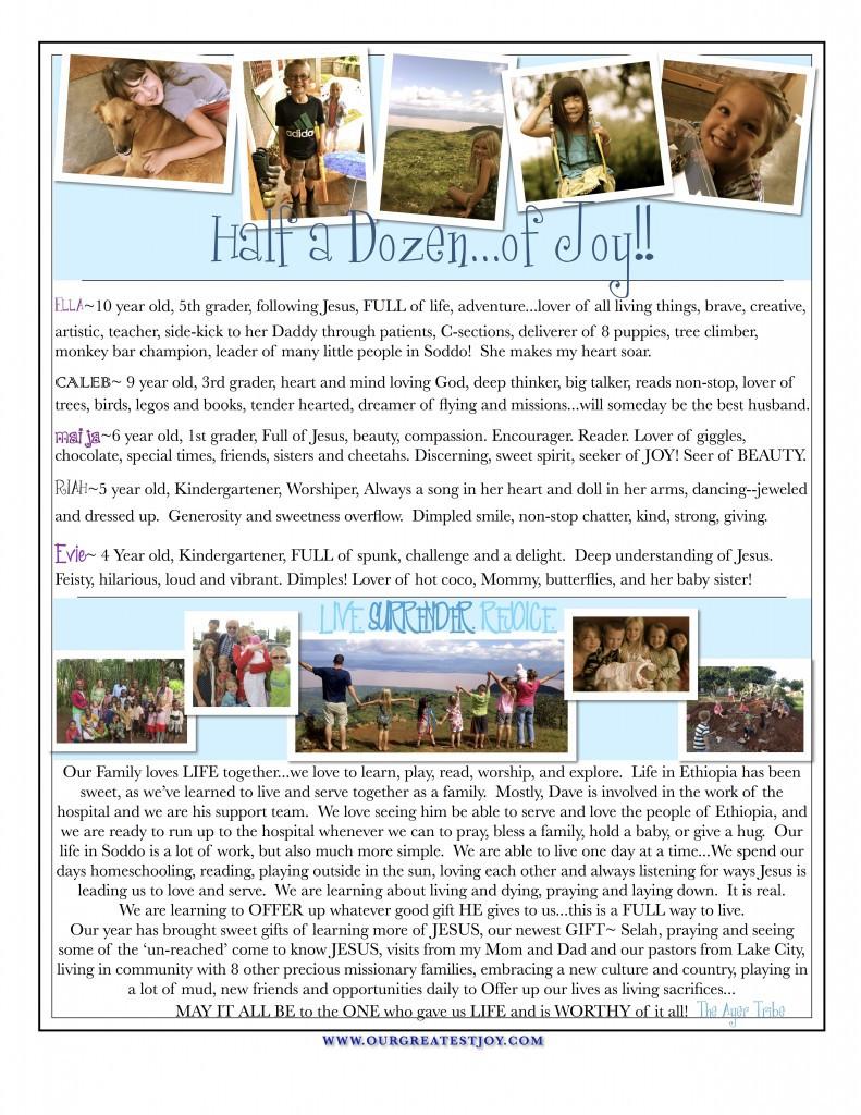 Christmas 2013-Final-page 2_2
