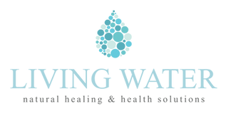 Living Water Final Logo.png