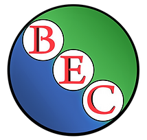 BEC Technical Services Logo
