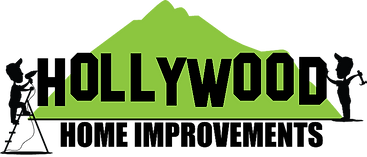 Hollywood%20Home%20Improvements_edited.p