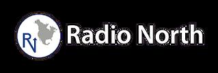 Radio North Logo_edited.png