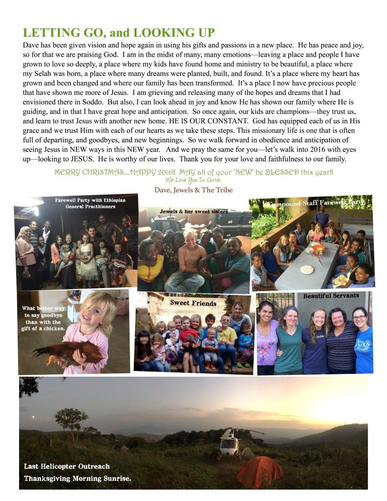 CHRISTMAS 2015 Ethiopia to Uganda pg 5