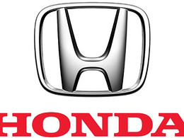 More issues for Honda
