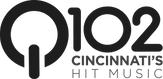 WKRQ_new_logo_2016_edited.png
