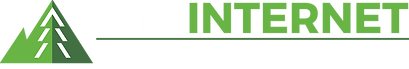 Rim Internet Logo - no bg - white.png
