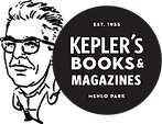 keplers-books-magazines.png