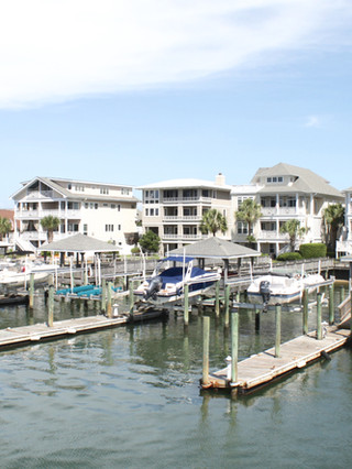 House on water 4.jpg