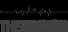KRLA_AM870TheAnswer_logo_edited.png