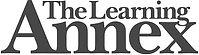 2000-Learning-Annex-Logo_edited.jpg