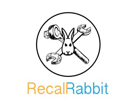Weekly Rundown of Recalls Hitting The Market