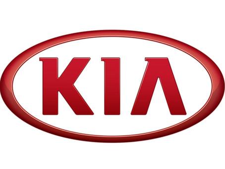 "Kia Recalls 300k cars for ""Fire Risk"""