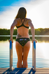 timbo_photography_swimwear3.webp