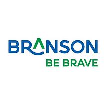 branson.png