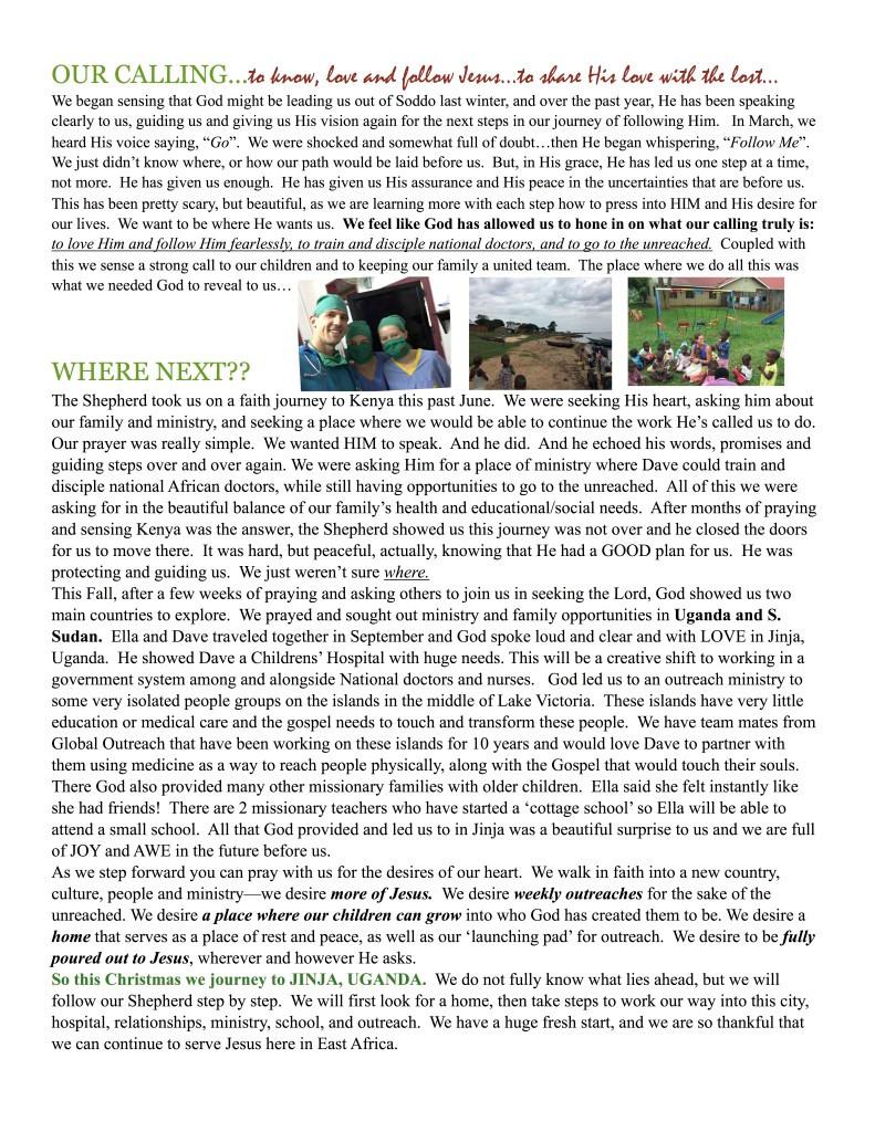 CHRISTMAS 2015 Ethiopia to Uganda pg 4