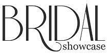 bridal-showcase-logo_edited.jpg