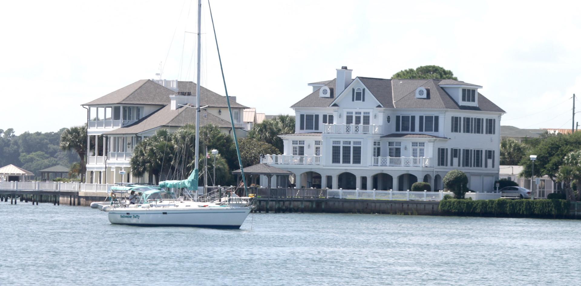 House on water 1.jpg