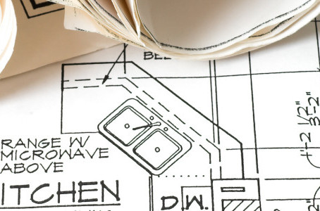 TOP HOME REMODELING DO'S AND DON'TS