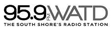 WATD95_9-Logo_edited.jpg