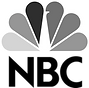 1039px-NBC_logo_edited.png