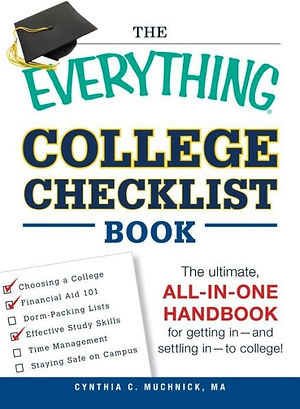the-everything-college-checklist-book.jp