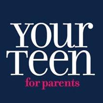your teen.jpg