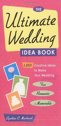 the-ultimate-wedding-idea-book.jpg