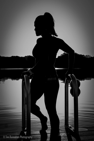 timbo_photography_swimwear10.webp