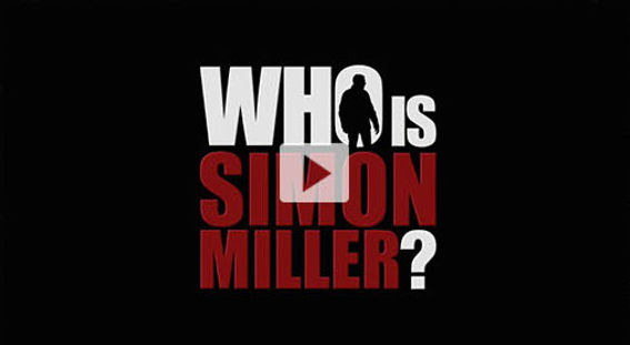 simon-miller1.jpg