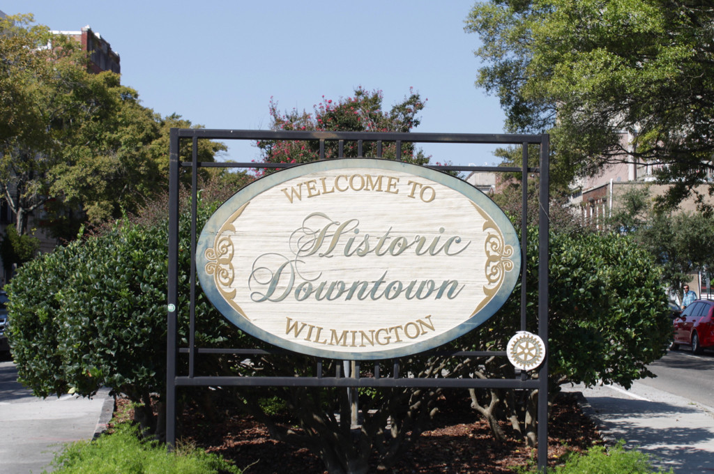 Historic Downtown sign.jpg
