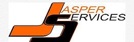 jasper services logo_edited.jpg
