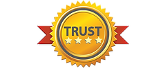 trust badge.png