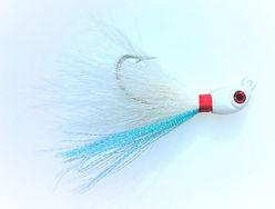 Bucktail%20-%20White-Blue%202_edited.jpg