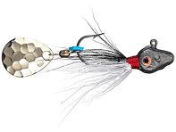 Pro Spin Tail Spinner.jpg