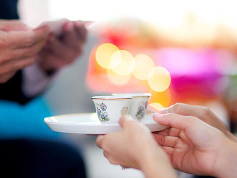 Inverno e sistema imune: o que a nutrição tem a ver?