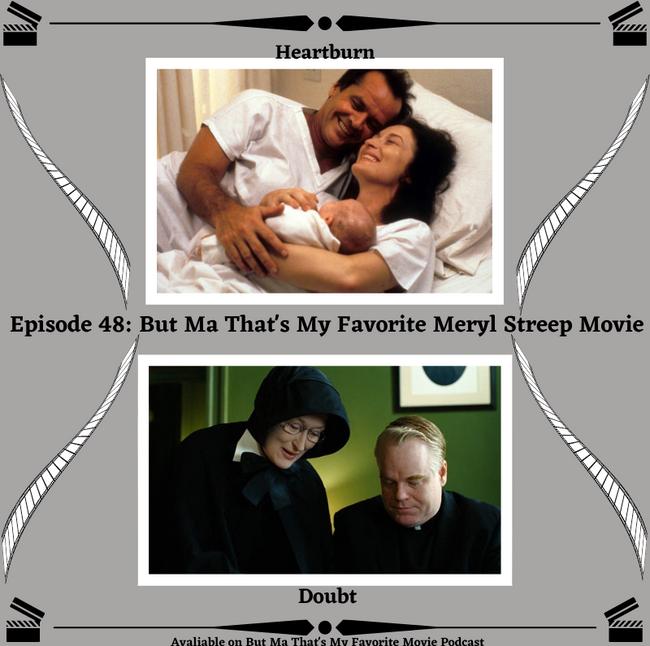 48- Bmtmf meryl streep movie