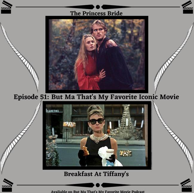 51- Bmtmf Iconic movie
