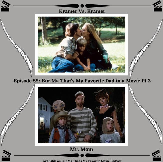 55- Bmtmf dad in a movie pt 2