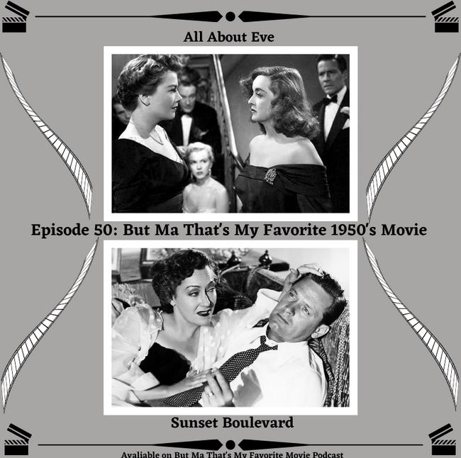 50- Bmtmf 1950s movie