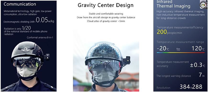 helmet-features4.PNG