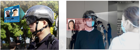 helmet-features2.PNG