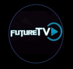 futuren.png