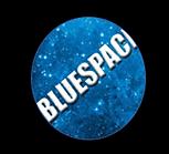 bluespace.png