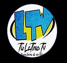 ltvn.png