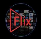 flixn.png