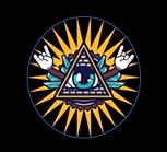 iluminati.png