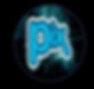 pixn.png