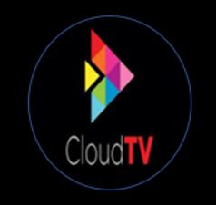 cloudtv.png
