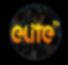 elitetvn.png